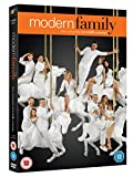 Modern Family - Season 7 [DVD] [2015] UK-Import, Sprache-Englisch