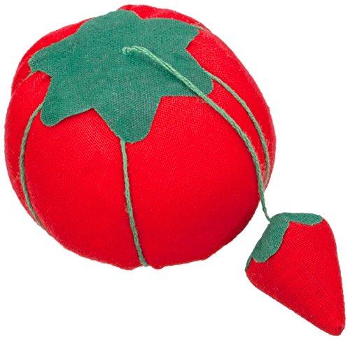 Prym - puntaspilli a forma di pomodoro