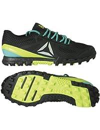 0592456b7d6 Suchergebnis auf Amazon.de für  Reebok All Terrain  Schuhe   Handtaschen