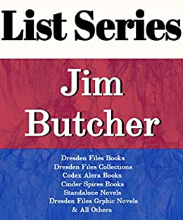 Jim butcher series reading order dresden files books dresden jim butcher series reading order dresden files books dresden files collections codex fandeluxe Image collections
