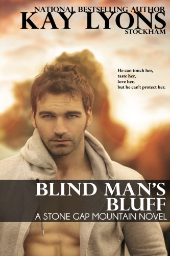 blind-mans-bluff-a-stone-gap-mountain-novel-volume-2