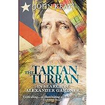 Tartan Turban, The