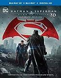 #9: Batman v Superman: Dawn of Justice (3D)