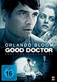 The Good Doctor - T??dliche Behandlung
