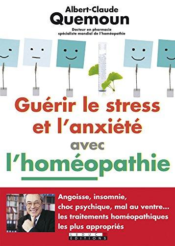 """<a href=""""/node/105755"""">Guérir le stress et l'anxiété avec l'homéopathie</a>"""