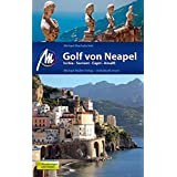 Golf von Neapel: Ischia - Sorrent - Capri - Amalfi