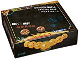 DragonBallz Crystal Ball – (Set of 7), accessorio per costume