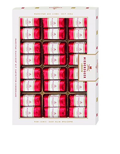 niederegger-classic-dark-chocolate-mini-loaves-300-g