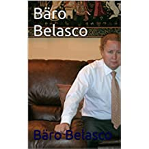 Bäro Belasco (French Edition)