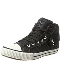 Suchergebnis auf Amazon.de für  Black Knight - Schuhe  Schuhe ... d7e84682e9