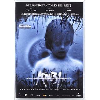 Km. 31 (Import Dvd) (2008) Iliana Fox; Adrià Collado; Raúl Méndez; Carlos Arag