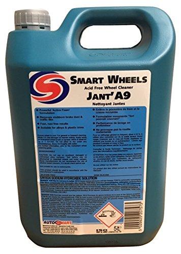 autosmart-smart-libre-de-acidos-limpiador-de-ruedas-de-aleacion-de-ruedas-caja-fuerte-5-l