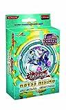 Konami 24863 - Yu-Gi-Oh! Abyss Rising SE, Deutsch