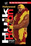 Image de Hollywood Hulk Hogan (WWE) (English Edition)