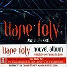 Une étoile dort - Edition 2 CD