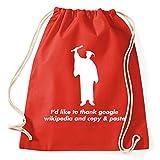 # 2abschluss liceo Formazione Fun Sacca, rosso