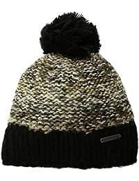 d700bae401d SCREAMER Women s Chellene Beanie Hat