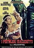 I Pistoleri Maledetti (1965)