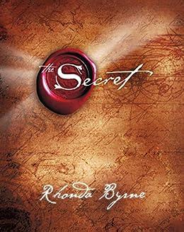 The Secret par [Byrne, Rhonda]