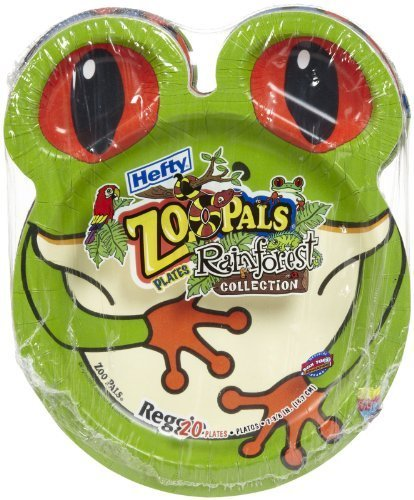 hefty-zoo-pals-rainforest-collection-7375-in-20-ct-by-hefty