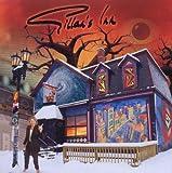 Ian Gillan: Gillan's Inn (Audio CD)