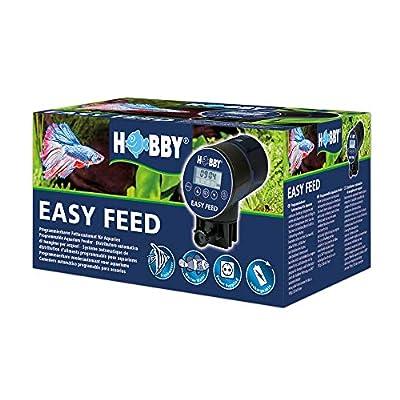 Hobby 10810 Easy Feed
