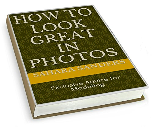 how-to-look-great-in-photos-exclusive-advice-for-modeling-photography-tips-fashion-and-style-and-mor
