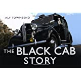 The Black Cab Story