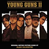 Young Guns II (Original Soundtrack) [Vinyl LP]
