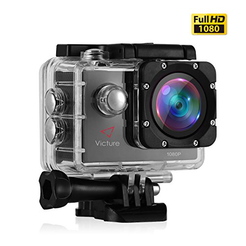 victure-sports-action-camera-12mp-full-hd-1080p-waterproof-dv-camcorder-30m-diving-underwater-camera