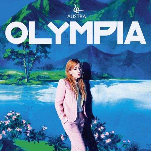 olympia-vinyl-mp3-vinilo