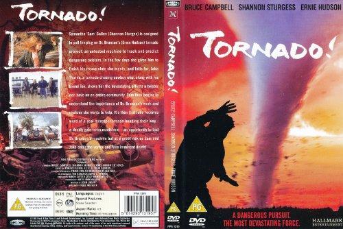 tornado-francia-dvd