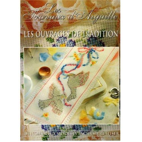 Les ouvrages de tradition