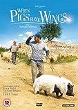 When Pigs Have Wings ( Das Schwein von Gaza ) ( Le cochon de Gaza ) [ Origine UK, Sans Langue Francaise ]