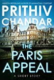 The Paris Appeal: A Short Story