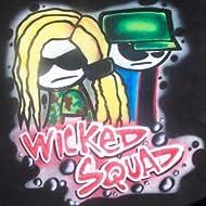 WickedDigital01 [Explicit]