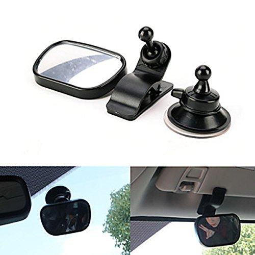 mini-car-baby-view-mirror-2-in-1-car-rear-baby-safety-convex-mirror-for-car-adjustable-baby-mirror