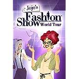 Jojo's Fashion Show: World Tour  [Téléchargement PC]