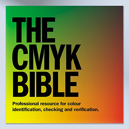 cmyk-colour-swatch-book-for-creative-graphic-design-branding-advertising