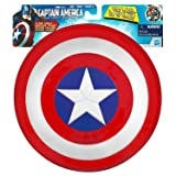 Captain America Fliegender Schutzschild [UK Import]