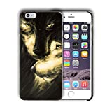 Generic Friend Phone Cases For Iphone 5s - Best Reviews Guide