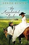 Accidental Bride (A Big Sky Romance)