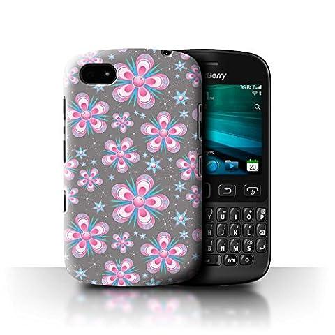 Coque Pour Blackberry 9720 - Coque de Stuff4 / Coque pour Blackberry