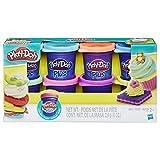 Play Doh Plus Color Set (8 Pack) - Best Reviews Guide