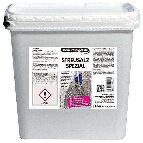 stein-reinigerde-streusalz-spezial-2-in-1-supergranulat-streusalz-eis-5l