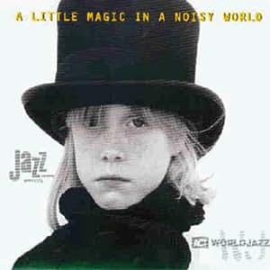 A Little Magic in a Noisy World