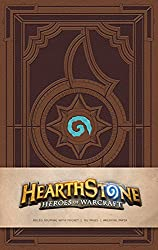 Hearthstone (Journal) (Insights Journals)