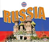 Russia (Country Explorers)