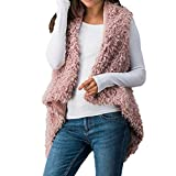 Joie Cardigans - Best Reviews Guide