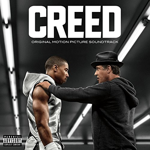 Creed: Original Motion Picture...
